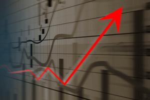 finance-opportunities