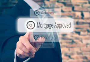 mortgage-services
