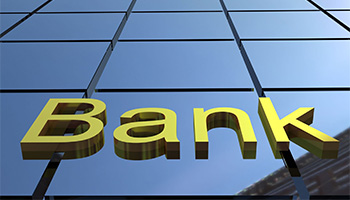 Nelson Bay Deposit Bonds