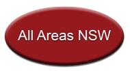 allareas-NSW-logo