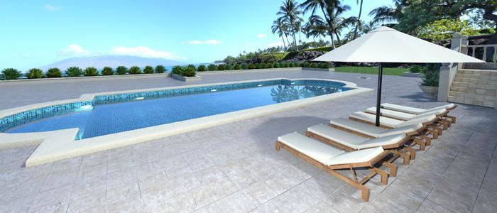 register-pool